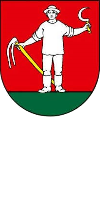 Čerhov
